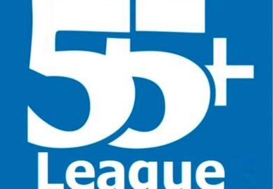 +55 League