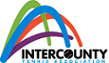 Intercounty Tennis Association