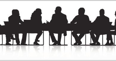 ICTA Board 2021