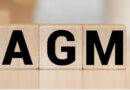 Notice for Fall AGM – Coming Soon