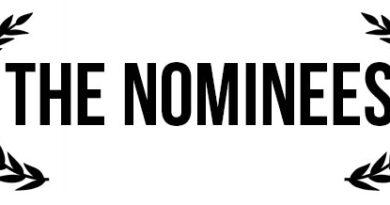 InterCounty Tennis Association (ICTA) 2022 Board Nominations